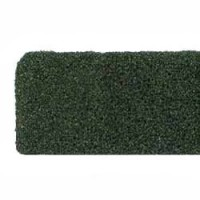 Dollhouse 12 in. Long Coated Hedge - Product Image