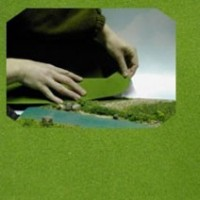 Grass/Astro Turf - Product Image