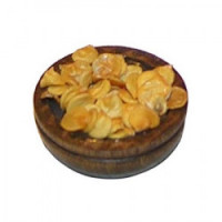 Dollhouse Bowl of Chips - Product Image