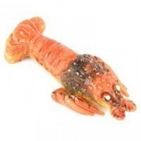 Dollhouse Fresh Crawfish - Product Image