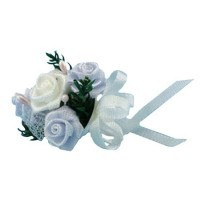 Bridesmaid Bouquet - Product Image