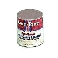 (**) Dollhouse Gallon Paint Can Kit - Product Image