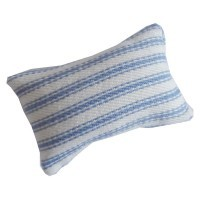 (**) Dollhouse Fluffy Bed Pillow - Product Image