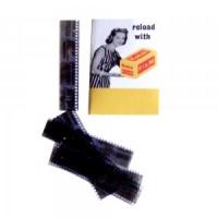 (**) Dollhouse Film Photo Envelope - Product Image