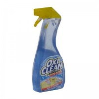 (**) Dollhouse Oxi Clean Spray Bottle - Product Image