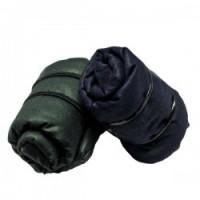 (*) Dollhouse Sleeping Bag(s) - Product Image