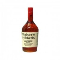 (**) Dollhouse Markers Mark Bottle - Product Image