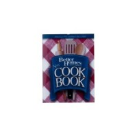 (**) Dollhouse Cook Book(s) - Choice of Style - - Product Image