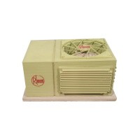 (*) Dollhouse Central Air Conditioner (Small) - Product Image