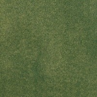 Dollhouse Grass Roll - Product Image