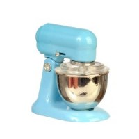(**) Dollhouse Stand Mixer(s)- Choice of Color - - Product Image