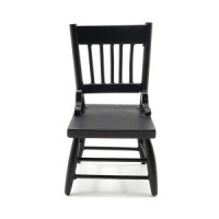 Farmhouse Dining Chairs- Choice of Finish -  - Product Image