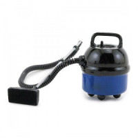 Portable Work Shop Vacuum Cleaner- Choice of Color - - Product Image