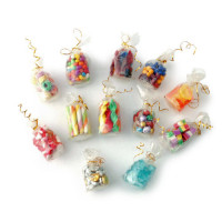 (*) Dollhouse Bag of Candy- Choice of Style - - Product Image