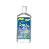 Dollhouse Bottle of Witch Hazel - Product Image