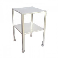 Dollhouse Medical Trolley - Product Image