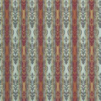 Sale $4 Off - 3 Sheets Irise Wallpaper - Product Image