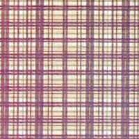 3 Shts - Dollhouse Jake's Wallpaper- Choice of Color - - Product Image