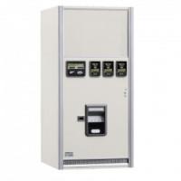 (*) Dollhouse Vending Machine #1- Choice of Style - - Product Image