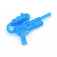 Dollhouse Water Gun(s) Small- Choice of Color - - Product Image