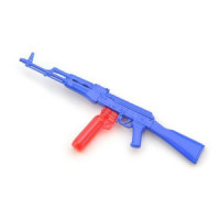 Dollhouse Water Gun(s) Large- Choice of Color - - Product Image