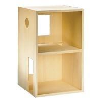 2-Story Duplex Kit - Product Image