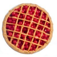 § Sale .60¢ Off - Cherry Pie - Product Image