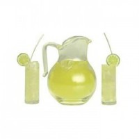 § Disc. $4 Off - 3 pc Lemonade Set - Product Image