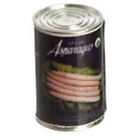 § Disc .50¢ Off - Can of Asparagus - Product Image