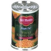 § Disc .50¢ Off - Can of Corn - Product Image