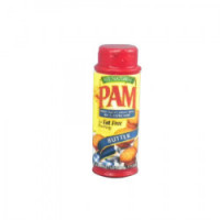 (**) Dollhouse Cooking Spray Can - Product Image
