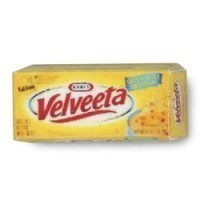 § Disc .30¢ Off - Dollhouse Velvet Cheese Box - Product Image