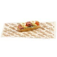 Dollhouse Sub Sandwich - Product Image