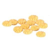 § Sale $1 Off - 12 Pinwheel Cookies - Product Image