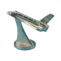 Dollhouse Space Shuttle - Product Image