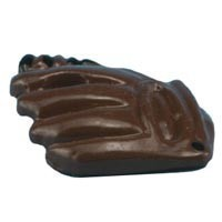 (**) Dollhouse Baseball Glove - Product Image