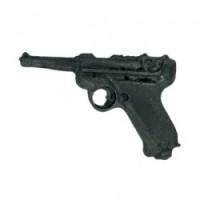 Sale - Lugar Pistol - Product Image