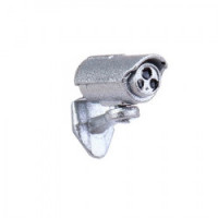 (*) Dollhouse Surveillance Camera- Choice of Color - - Product Image