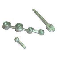 Sale $1 Off - Dollhouse Socket Wrenches - Product Image