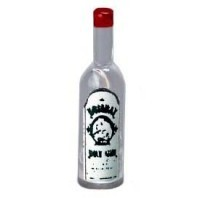 (§) Disc. $2 Off - Dollhouse Bombay Gin Bottle - Product Image