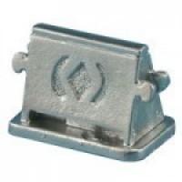 § Sale - Dollhouse Old Fashion Toaster - Product Image