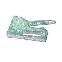 (*) Dollhouse Staple Gun - Product Image
