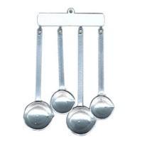 Dollhouse Rack with Ladles Set - Product Image