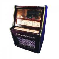 Special Order - Retro Juke Box - Product Image