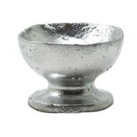 Dollhouse Sherbet Dish - Product Image
