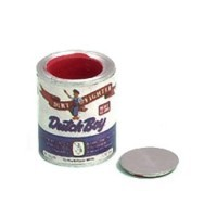 (§) Disc. $1 Off - Hollow Gallon Paint Can (Kit)- Choice of Style - - Product Image