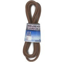 (**) Dollhouse Interior Extension Cord - Product Image