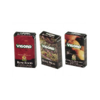 § Disc .30¢ Off - Dollhouse Box of Vigoro- Choice 0f Style - - Product Image