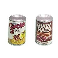 § Disc $1 Off - Canned Dog Food (Kit) - Product Image