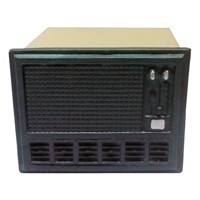 (** Closeout) Window Air Conditioner - Product Image